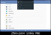 Android 7.0 FW 32.3.A.2.33 wird ausgerollt-screenshot_20170410-105001.png