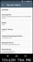 Sicherheitspatch November 2017-screenshot_20171108-090138.png