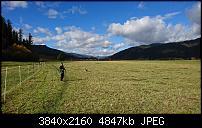 Sony Xperia XZ - Kamera Diskussionsthread-dsc_1360.jpg