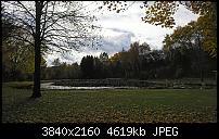 Sony Xperia XZ - Kamera Diskussionsthread-dsc_1355.jpg