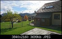 Sony Xperia XZ - Kamera Diskussionsthread-dsc_1352.jpg