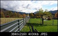 Sony Xperia XZ - Kamera Diskussionsthread-dsc_1351.jpg