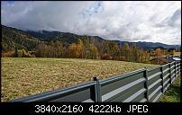 Sony Xperia XZ - Kamera Diskussionsthread-dsc_1350.jpg