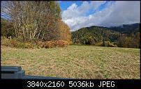 Sony Xperia XZ - Kamera Diskussionsthread-dsc_1349.jpg