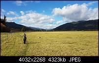 Sony Xperia XZ - Kamera Diskussionsthread-20161026_131557.jpg