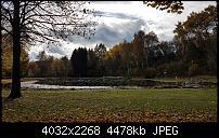 Sony Xperia XZ - Kamera Diskussionsthread-20161026_124658.jpg