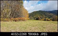 Sony Xperia XZ - Kamera Diskussionsthread-20161026_115709.jpg