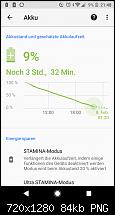 Sony Xperia XZ1 Series – Alles zum Akku-screenshot_20180207-214811.png
