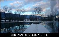 Diskussionen zur Kamera des Sony Z1 Compact-dsc_0244.jpg