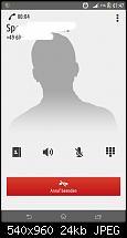"""Anrufe werden auf """"Freisprechen"""" angenommen-1394693382205.jpg"""