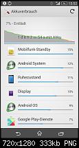 Z1 compact - Akkuproblem?-screenshot_2014-04-25-15-52-02.png