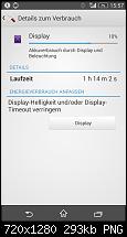 Z1 compact - Akkuproblem?-screenshot_2014-04-25-15-57-53.png