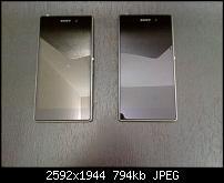 Unterschiedliche Display Panel ?-z1-xperia-new-p..jpg