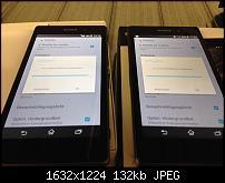 Unterschiedliche Display Panel ?-z1-helligkeit.jpg