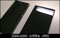 Unterschiedliche Display Panel ?-z1-vergleich-test.jpg