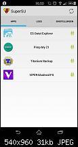 Root fürs Sony Xperia Z2?-1403016700595.jpg