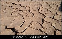 Sony Xperia Z2 - Fotoqualität-20140719_172541_android.jpg