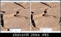 Sony Xperia Z2 - Fotoqualität-oversampling-beispiel.jpg