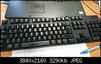 Sony Xperia Z2 - Fotoqualität-dsc_0347.jpg