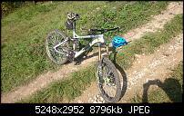 Sony Xperia Z2 - Fotoqualität-uploadfromtaptalk1415106914191.jpg