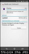 Sony Xperia Z3 Compact - Akkuqualität-1412065066515.jpg
