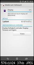 Sony Xperia Z3 Compact - Akkuqualität-1412097393389.jpg