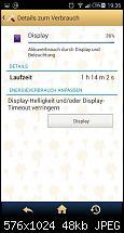 Sony Xperia Z3 Compact - Akkuqualität-uploadfromtaptalk1412185163250.jpg