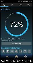 Sony Xperia Z3 Compact - Akkuqualität-uploadfromtaptalk1412185231939.jpg