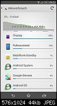 Sony Xperia Z3 Compact - Akkuqualität-1412407521559.jpg