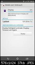 Sony Xperia Z3 Compact - Akkuqualität-1412407538949.jpg
