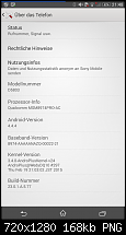 Sony Xperia Z3 Compact - Akkuqualität-screenshot_2015-02-23-21-48-07.png