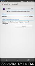 Sony Xperia Z3 Compact - Akkuqualität-screenshot_2015-03-03-18-07-28.png