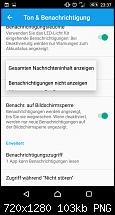 bei gesperrtem Gerät sensible Benachrichtigungen (Android 6.0) ?-screenshot_20160514-233749.png