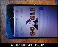 Sony Xperia Z3 Compact: Streifen auf dem Display-img_0975.jpg
