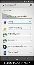 Sony Xperia Z3 - Akkulaufzeit-uploadfromtaptalk1413023348645.png