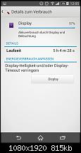 Sony Xperia Z3 - Akkulaufzeit-uploadfromtaptalk1413023384172.png