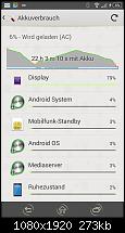 Sony Xperia Z3 - Akkulaufzeit-uploadfromtaptalk1413218767898.png