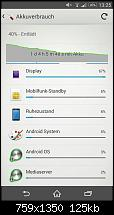 Sony Xperia Z3 - Akkulaufzeit-uploadfromtaptalk1414150059680.jpg