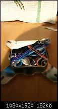 Sony Xperia Z3 - Fotoqualität-kuehler.jpg