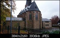 Sony Xperia Z3 - Fotoqualität-dsc_0002.jpg