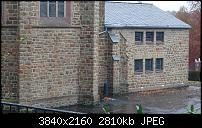 Sony Xperia Z3 - Fotoqualität-dsc_0003.jpg