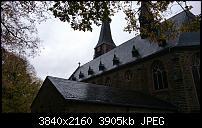 Sony Xperia Z3 - Fotoqualität-dsc_0004.jpg