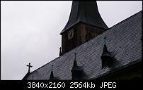 Sony Xperia Z3 - Fotoqualität-dsc_0005.jpg