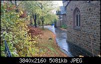 Sony Xperia Z3 - Fotoqualität-dsc_0006.jpg