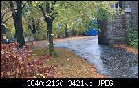 Sony Xperia Z3 - Fotoqualität-dsc_0007.jpg