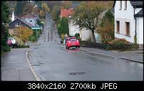 Sony Xperia Z3 - Fotoqualität-dsc_0010.jpg