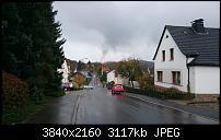 Sony Xperia Z3 - Fotoqualität-dsc_0011.jpg