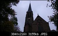 Sony Xperia Z3 - Fotoqualität-dsc_0024.jpg