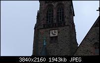 Sony Xperia Z3 - Fotoqualität-dsc_0025.jpg