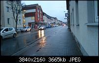 Sony Xperia Z3 - Fotoqualität-dsc_0033.jpg